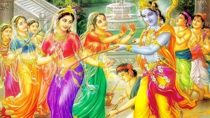 radha-krishna-rang-panchmi