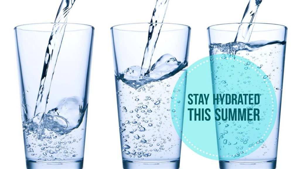 stay-hydrated-summer