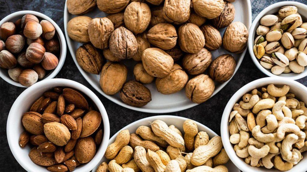 chestnut-nut-nuts-peanuts-pistachio-cashew
