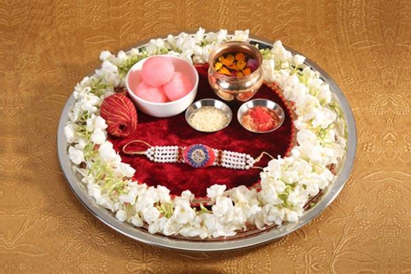 How to celebrate raksha-bandhan-traditionally